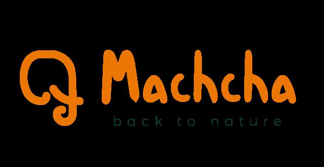 Machcha
